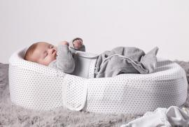 Позиционер Cocoonababy Red Castle